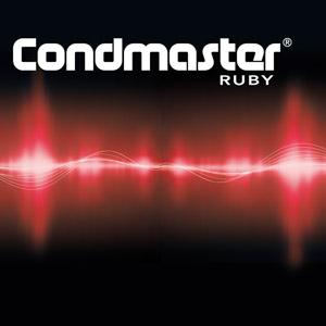 Condmaster Ruby