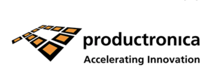 productronica Messe