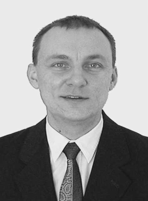 Enrico Arndt